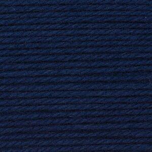 merinomarineblauw
