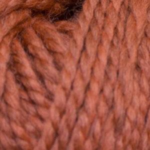 Hamelton 1 kleur 103 Copper
