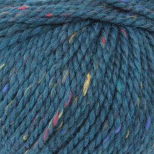 Hamelton Tweed 1 04 Turquoise