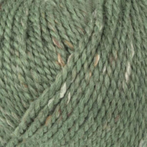 Hamelton Tweed 1 14 Summer Green