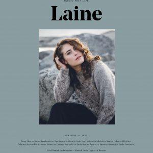 LaineMagazineIssue9