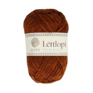 Lett Lopi 9427 IJslandse wol online