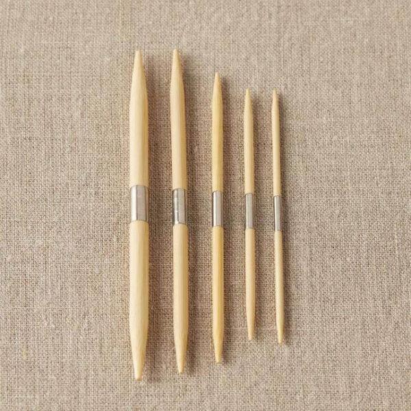 bambookabelnaaldencocoknits