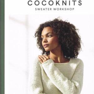 cocoknitssweaterworkshop