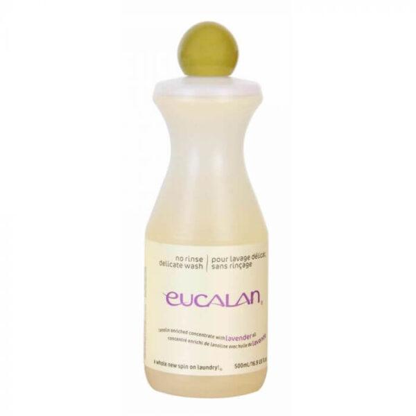 eucalanlavendel500ml