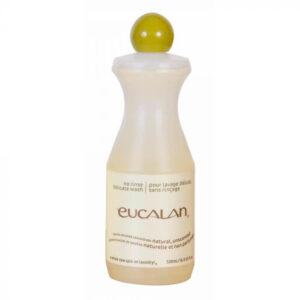 eucalannaturel500ml