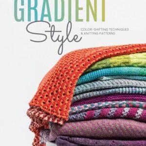 gradientstyle