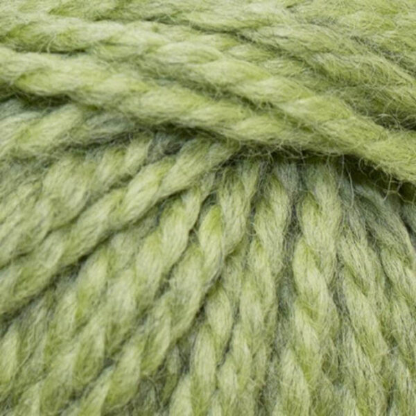 hamelton 1 poplet green 111