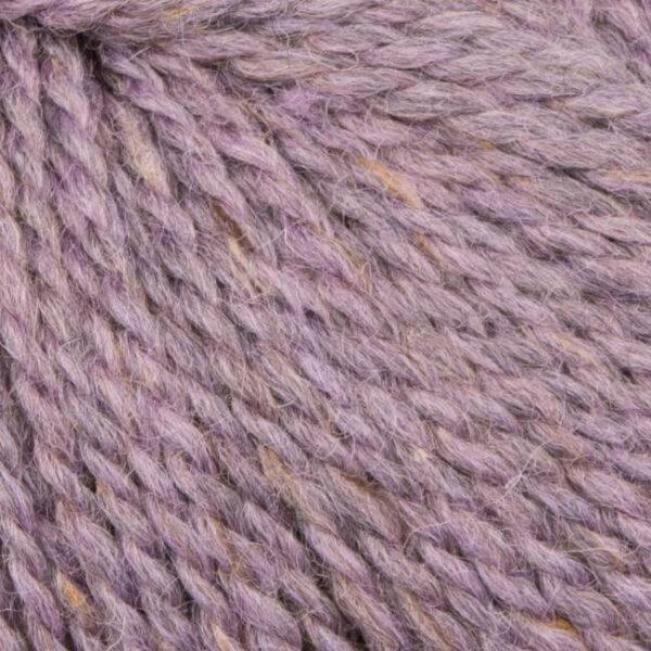 hamelton Tweed 1 29 erica