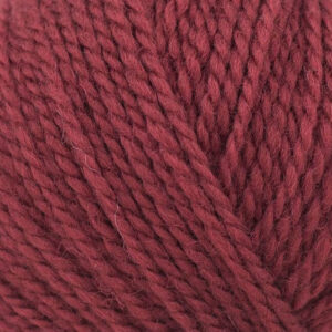 hamelton1winered