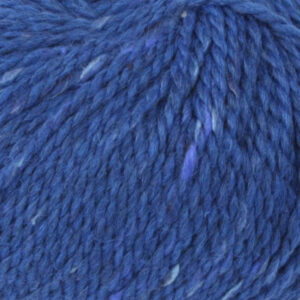 hameltontweed1royalblue