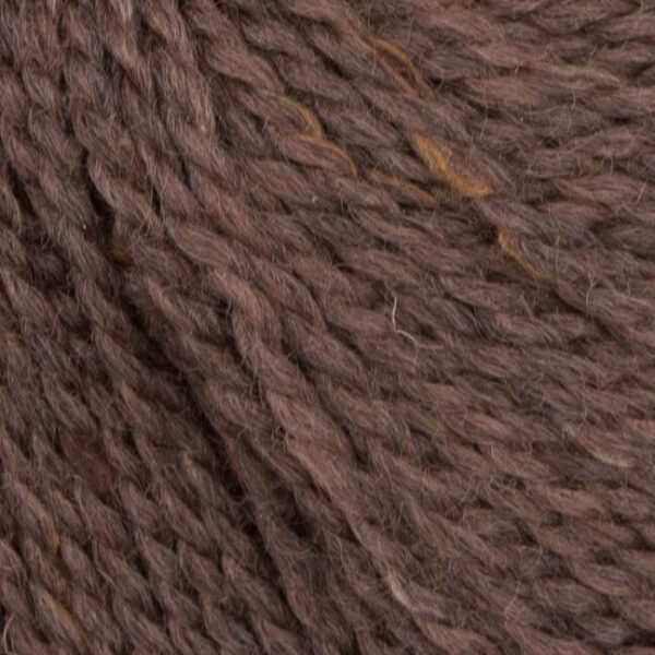 hameltontweed1taupe
