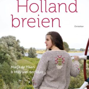 hollandbreien