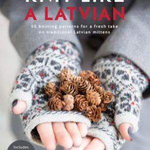 knitlikealatvian