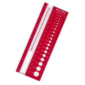 knitprobreinaaldenmeter