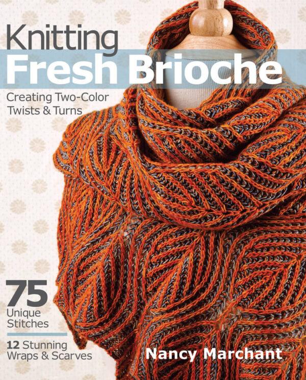 knittingfresbrioche