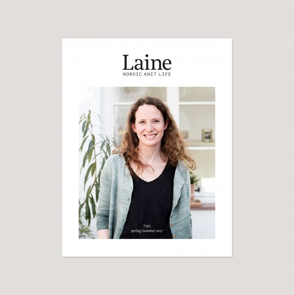 laine_issue2_cover-B