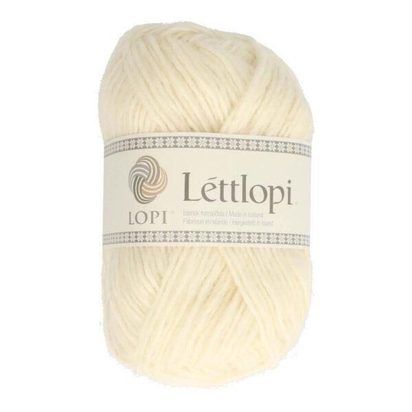 lettlopi0051