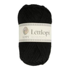 lettlopi0059