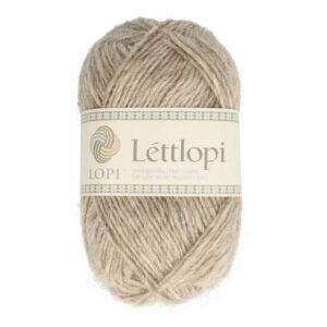 lettlopi0086