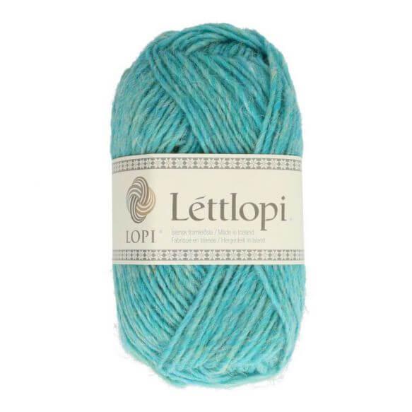 lettlopi1404