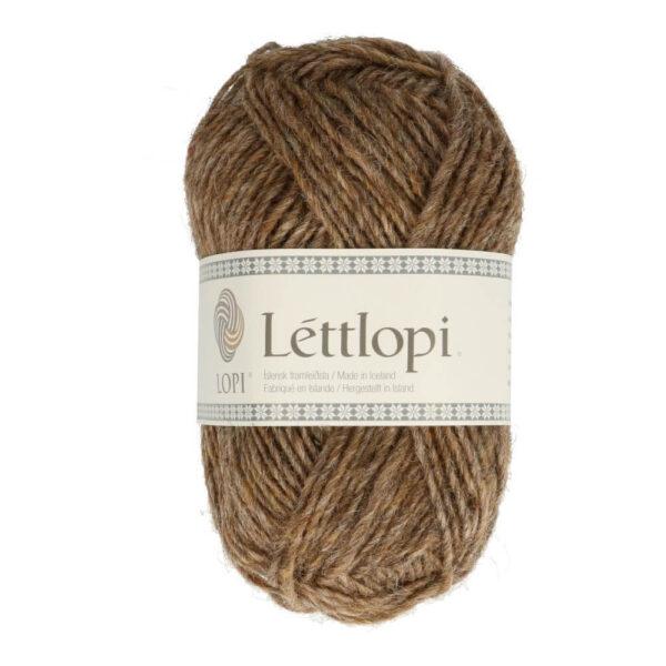 lettlopi1420
