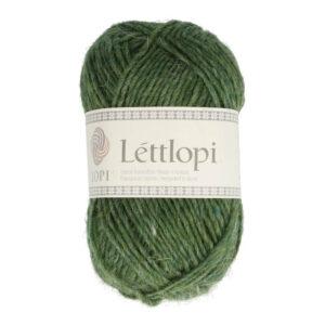 lettlopi1706
