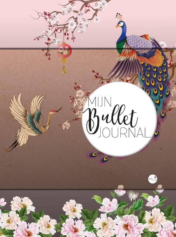 musbulletjournal