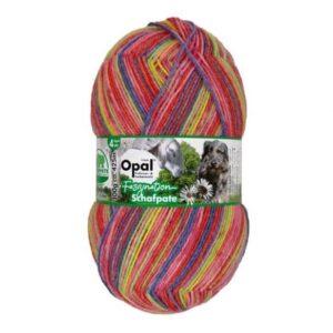 opal11030