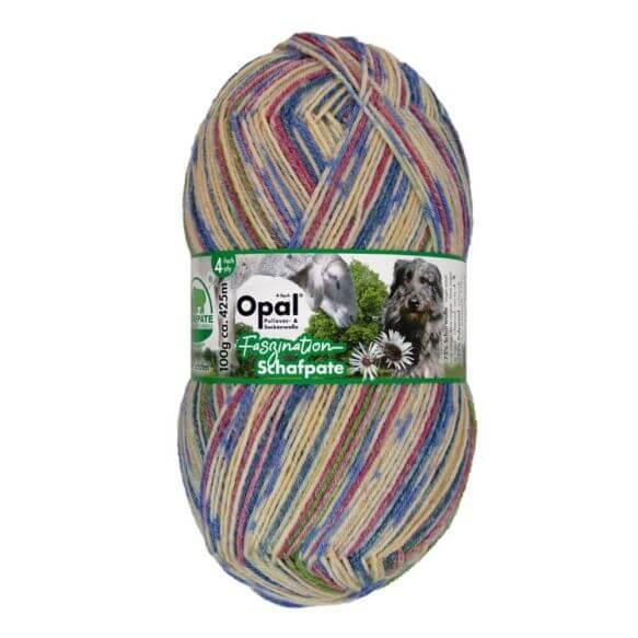 opal11037