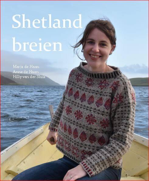 shetlandbreien