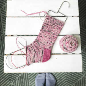 sokkenbreiencontrasterendehielentenen