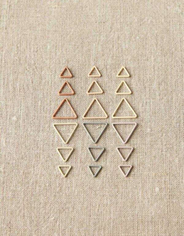 stitchmarkerscocoknits