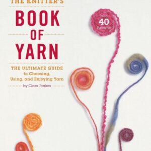 theknittersbookofyarn