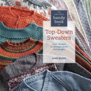 theknittershandybookoftopdownsweaters