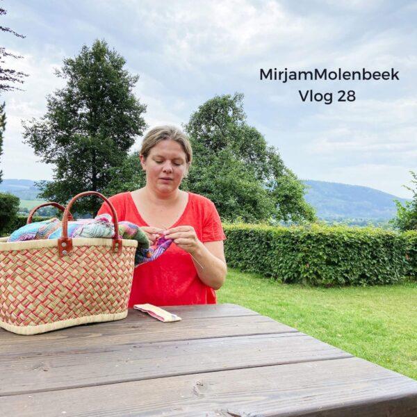 breivlog28MirjamMolenbeek